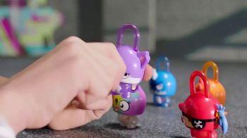 Lock Stars TV Spot, 'Swap & Lock' - Thumbnail 8