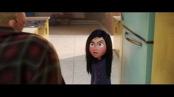 Incredibles 2 - Alternate Trailer 29