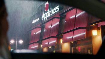 Applebee's To Go TV Spot, 'Window: 20 Percent' Song by Melissa Etheridge - Thumbnail 6