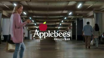 Applebee's To Go TV Spot, 'Window: 20%' Song by Melissa Etheridge - Thumbnail 1