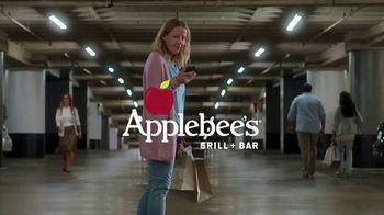 Applebee's To Go TV Spot, 'Window: 20%' Song by Melissa Etheridge - Thumbnail 2