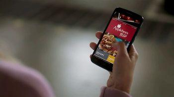 Applebee's To Go TV Spot, 'Window: 20%' Song by Melissa Etheridge - Thumbnail 3