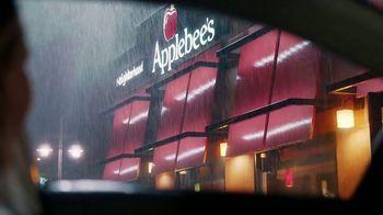 Applebee's To Go TV Spot, 'Window: 20%' Song by Melissa Etheridge - Thumbnail 6