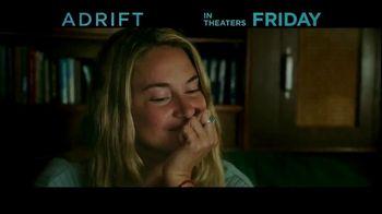 Adrift - Alternate Trailer 9