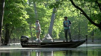 Bass Pro Shops Father's Day Sale TV Spot, 'Like Dad' - Thumbnail 1