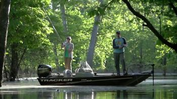 Bass Pro Shops Father's Day Sale TV Spot, 'Like Dad' - Thumbnail 2