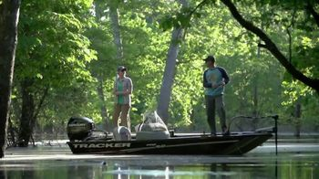 Bass Pro Shops Father's Day Sale TV Spot, 'Like Dad' - Thumbnail 3