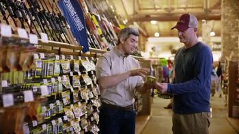 Bass Pro Shops Father's Day Sale TV Spot, 'Like Dad' - Thumbnail 6