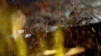 Longhorn Steakhouse Grill Master Favorites TV Spot, 'Do It All' - Thumbnail 4