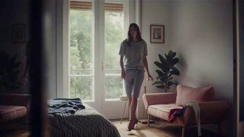 Yoplait Oui TV Spot, 'Impractical'