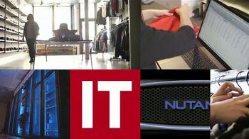 CDW IT Orchestration TV Spot, 'Elevate Your Infrastructure' - Thumbnail 1
