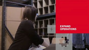CDW IT Orchestration TV Spot, 'Elevate Your Infrastructure' - Thumbnail 7