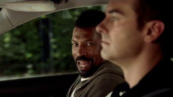 2018 Nissan Rogue TV Spot, 'Lando Style' Featuring Deon Cole, Jeff Meacham [T1] - Thumbnail 6