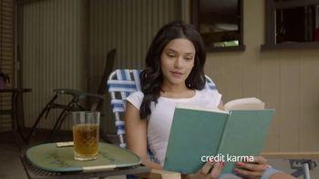 Credit Karma TV Spot, 'Sisters'