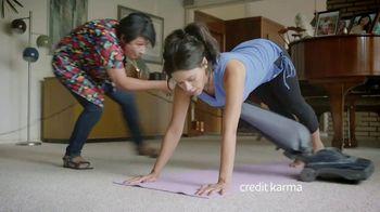Credit Karma TV Spot, \'Sisters\'