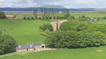 Hidden Links TV Spot, 'Castle Stuart' - Thumbnail 9