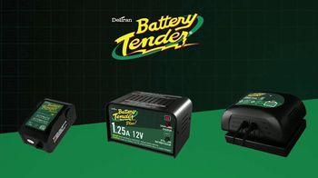 Battery Tender TV Spot, 'First Day of Spring' - Thumbnail 9