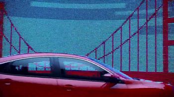Honda Memorial Day Sales Event TV Spot, 'All Across America' [T2] - Thumbnail 5