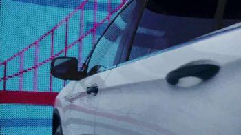 Honda Memorial Day Sales Event TV Spot, 'All Across America' [T2] - Thumbnail 6