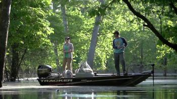 Bass Pro Shops Father's Day Sale TV Spot, 'Like Dad: $2,000 Gift Card' - Thumbnail 2