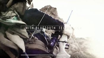 Sig Sauer Ballistic Data Xchange TV Spot, 'Connect the Dot' - Thumbnail 5