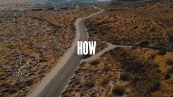 Ride 100% TV Spot, 'We are 100%' - Thumbnail 10