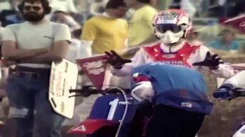 Ride 100% TV Spot, 'We are 100%' - Thumbnail 2