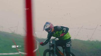 Ride 100% TV Spot, 'We are 100%' - Thumbnail 6
