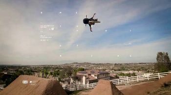 Ride 100% TV Spot, 'We are 100%' - Thumbnail 7
