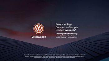 2019 Volkswagen Jetta TV Spot, 'Moods' [T1] - Thumbnail 9