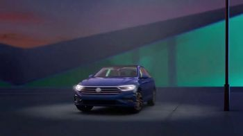 2019 Volkswagen Jetta TV Spot, 'Moods' [T1] - Thumbnail 7