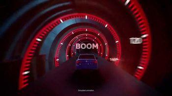 2019 Volkswagen Jetta TV Spot, 'Rings' Song by Oliver [T1] - Thumbnail 3