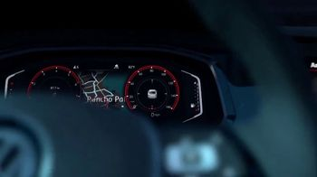 2019 Volkswagen Jetta TV Spot, 'Rings' Song by Oliver [T1] - Thumbnail 5