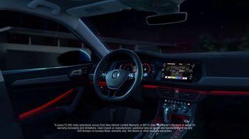 2019 Volkswagen Jetta TV Spot, 'Rings' Song by Oliver [T1] - Thumbnail 7