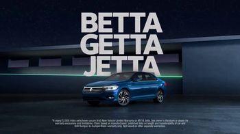 2019 Volkswagen Jetta TV Spot, 'Rings' Song by Oliver [T1] - Thumbnail 8