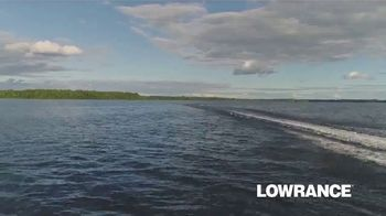 Lowrance HDS Carbon 16 TV Spot, 'Performance You Can Count On' - Thumbnail 5