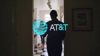 AT&T Unlimited TV Spot, 'More for Your Thing: Buy One, Get One' - Thumbnail 1