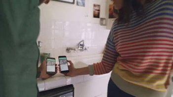 AT&T Unlimited TV Spot, 'More for Your Thing: Buy One, Get One' - Thumbnail 2