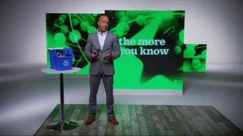 The More You Know TV Spot, 'Environment: E-Waste' Featuring Jon Fortt - Thumbnail 2