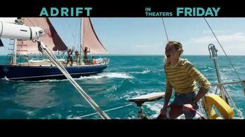 Adrift - Alternate Trailer 13