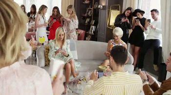 CouponCabin.com TV Spot, 'Everyone' Featuring Dorinda Medley