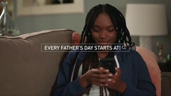 Dick's Sporting Goods TV Spot, 'Father's Day: Best Price Guarantee'