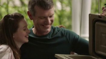 Dick's Sporting Goods TV Spot, 'Father's Day: Best Price Guarantee' - Thumbnail 10