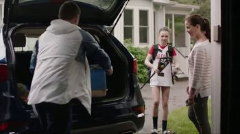 Dick's Sporting Goods TV Spot, 'Father's Day: Best Price Guarantee' - Thumbnail 4