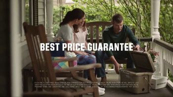 Dick's Sporting Goods TV Spot, 'Father's Day: Best Price Guarantee' - Thumbnail 9