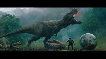 Jurassic World: Fallen Kingdom - Alternate Trailer 23