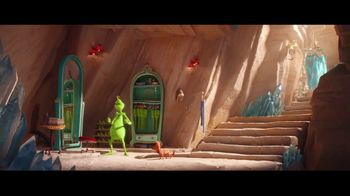 The Grinch - Thumbnail 6