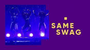 Lifetime TV Spot, 'Bring It! Live Tour: Get Your Tickets'