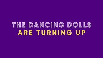 Lifetime TV Spot, 'Bring It! Live Tour: Get Your Tickets' - Thumbnail 2
