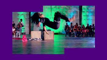 Lifetime TV Spot, 'Bring It! Live Tour: Get Your Tickets' - Thumbnail 7